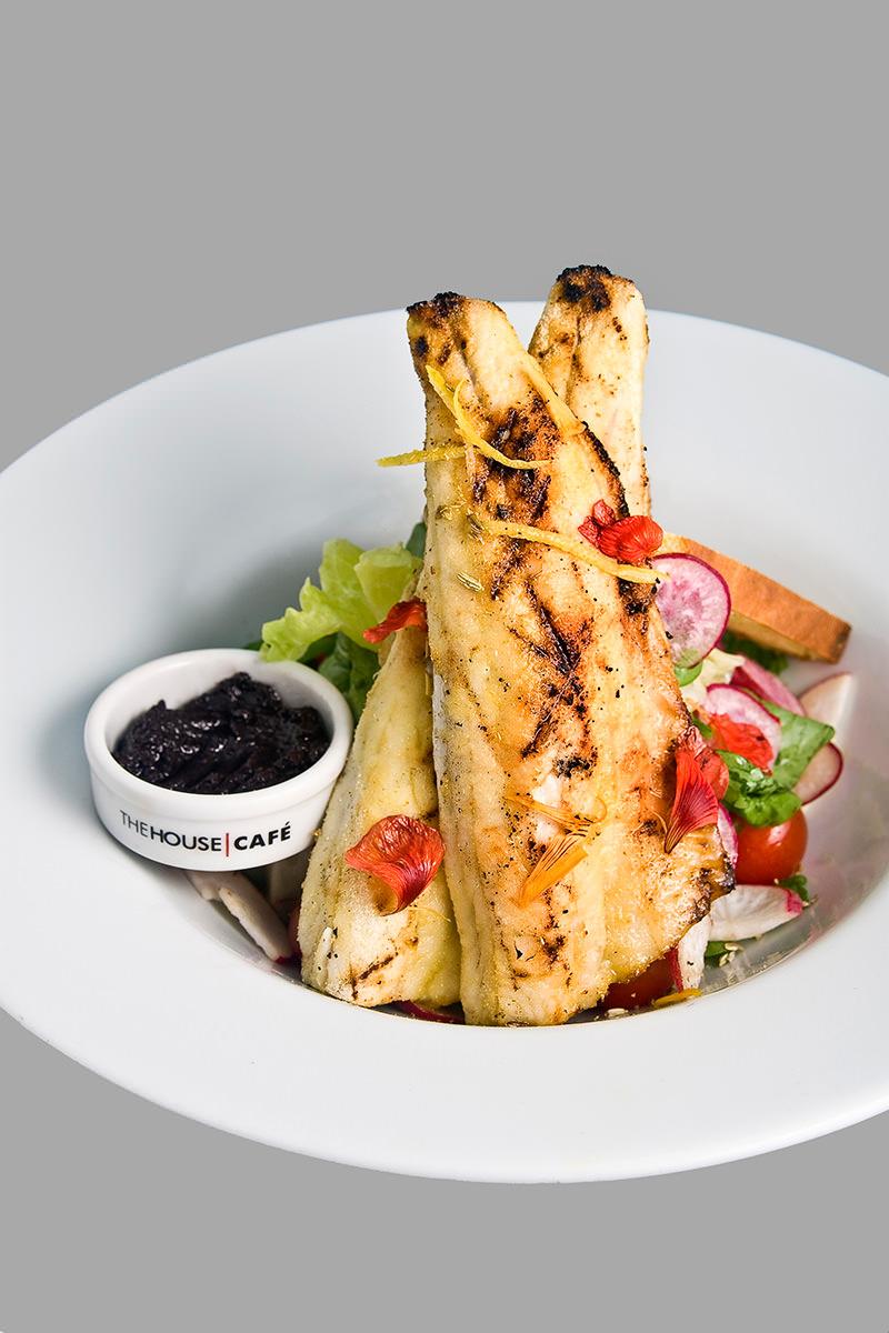levrek-salata